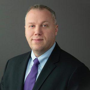 Scott-Blumenfeld